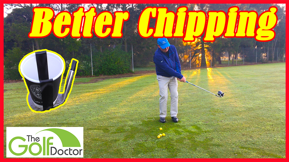 Coffee Cup Chipping Drill Small TN Home Page 2