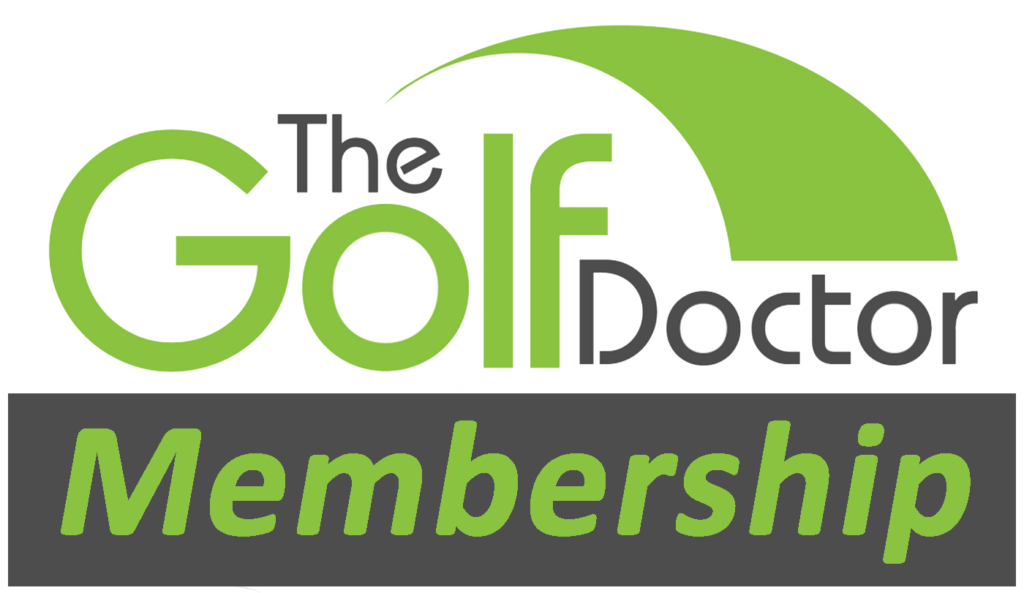 Small New TGD Membership Logo 3 1024x593 Home