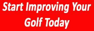 Improve Your Golf Today Button Home