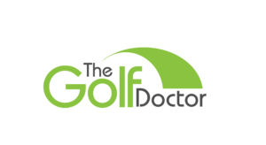 The Golf Doctor 300x164 Ultimate Indoor Putting Course
